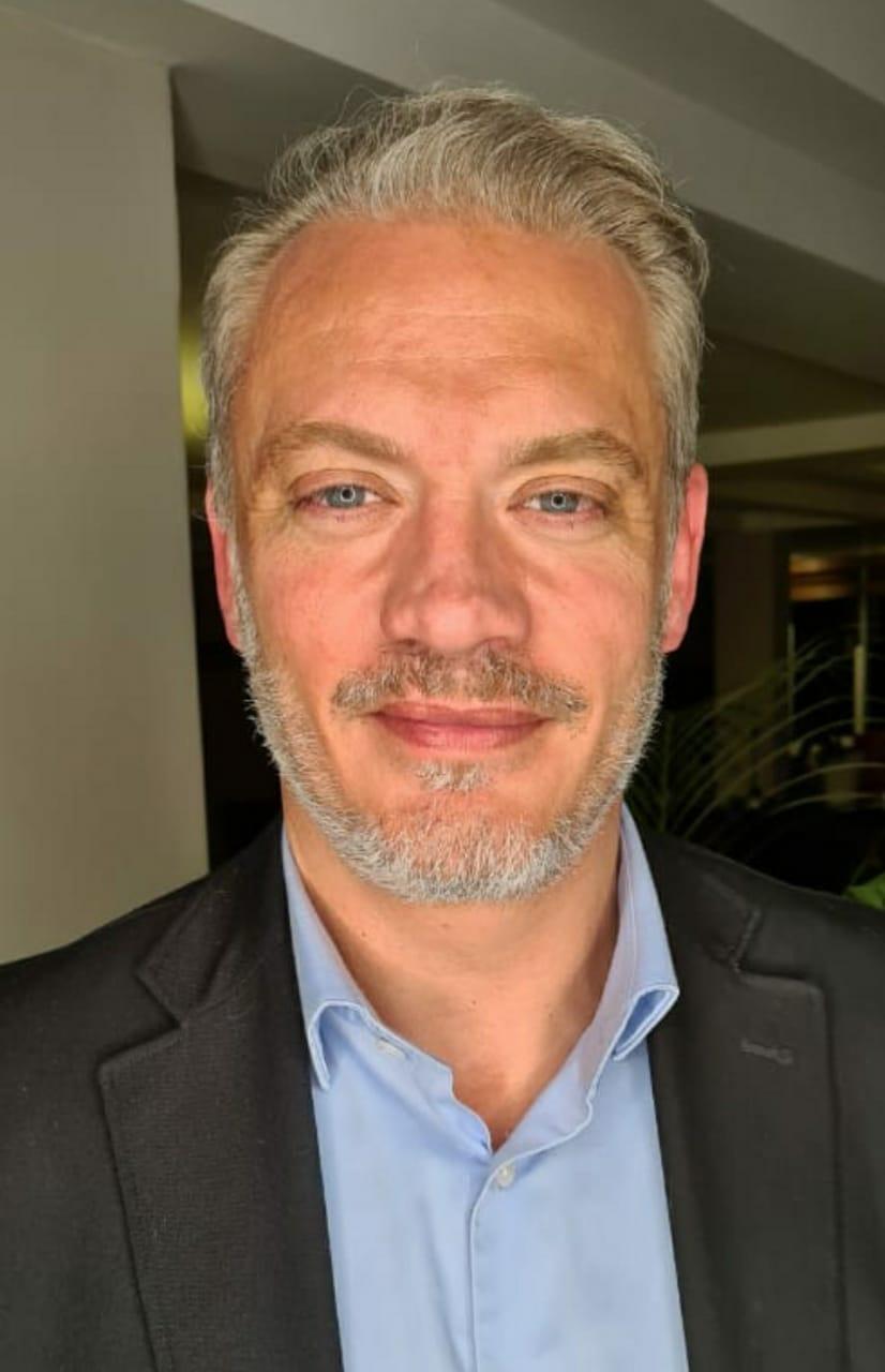 Fabiano Todeschini
