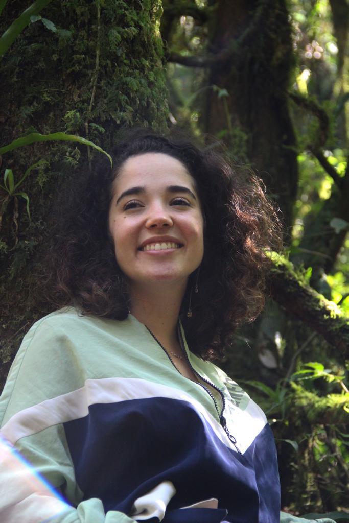 Giovanna C. Beluca
