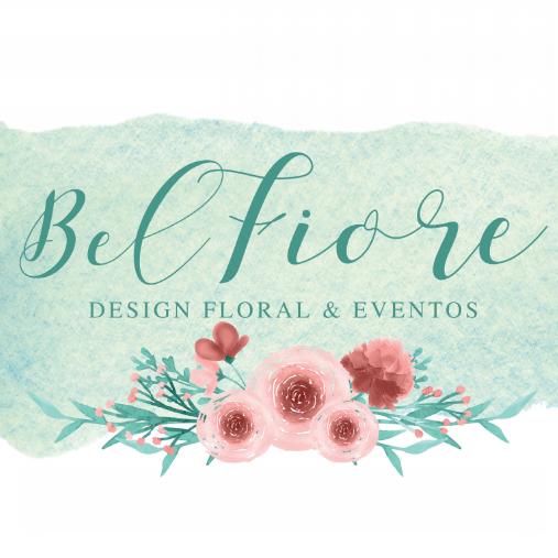 Bel Fiore Design Floral & Eventos