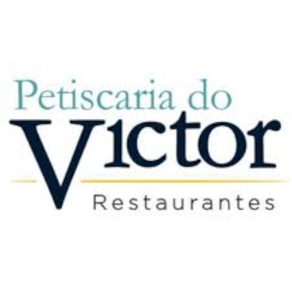 Petiscaria do Victor