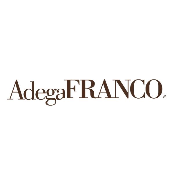 Adega Franco
