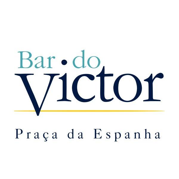 Bar do Victor